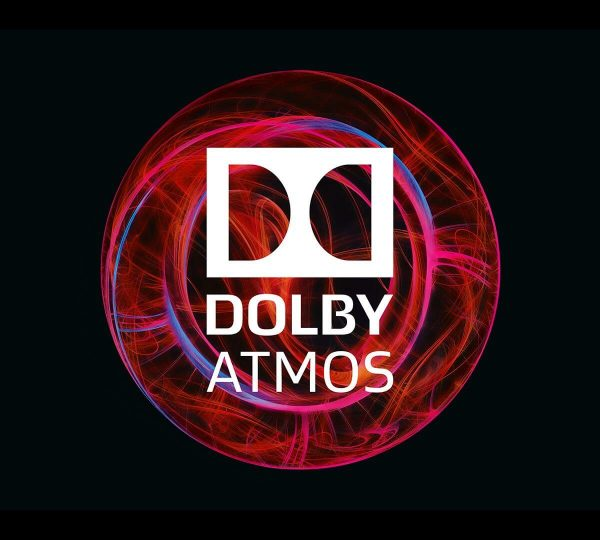 Dolby Atmos Crack Latest Version 2021 Download