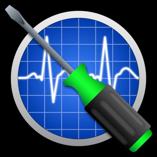 TechTool Pro 13.0.2 Crack & Serial Keys 2021 Latest Download