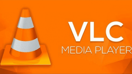 VLC Media Player Latest Version 3.0.12. (32 Bit) Free Download