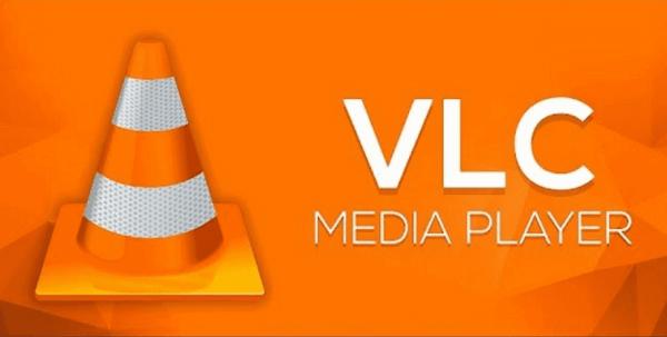 VLC Media Player Latest Version 3.0.12. (32 Bit) Free Download
