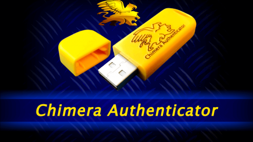 Chimera Tool Crack Premium V27.00.1135 Full Download