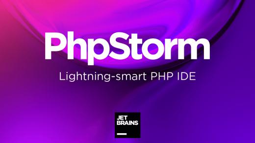 PhpStorm 2020.2.1 Crack Latest Version Download