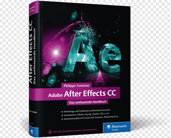 Adobe After Effects CC 2021 v17.5.1.47 Cracked Download
