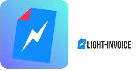 Light Invoice 1.0 Crack