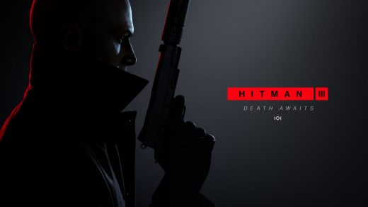 Hitman 3 Crack Full Version Free Download For PC