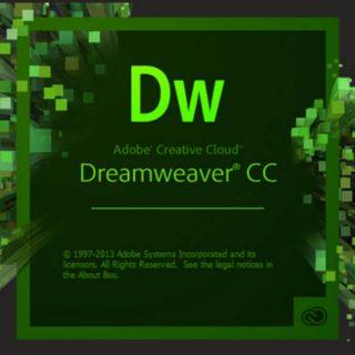 Adobe Dreamweaver CC v21.0.0.15392 Crack
