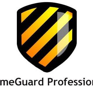 HomeGuard Professional 9.9.5.1 Crack
