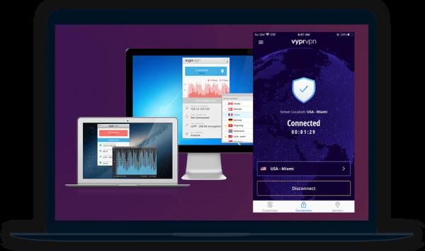 prVPN 4.2.2 Crack & Activation Key Free Download