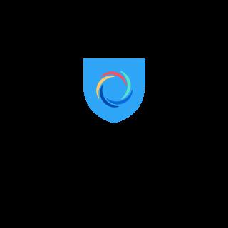 Hotspot Shield VPN Crack Download