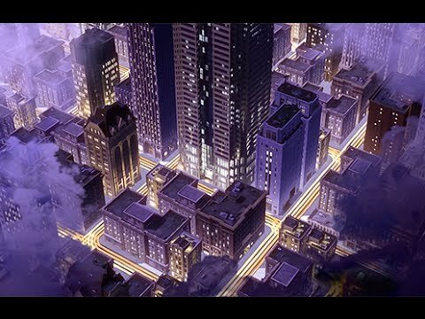 SimCity Deluxe Edition Download