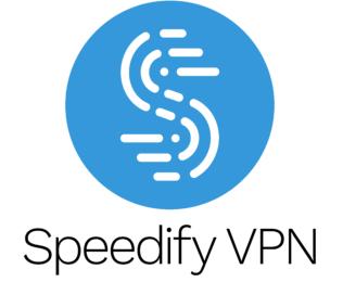 Speedify 11.1.1 Unlimited VPN Crack