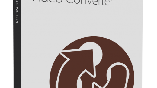 GiliSoft Video Converter 11.1.5 Crack