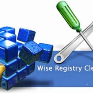 Wise Registry Cleaner Pro 10.3.4 Crack