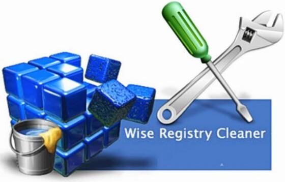 Wise Registry Cleaner Pro 10.3.4 Crack
