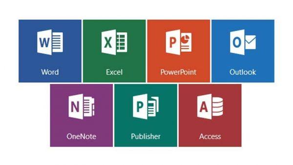Microsoft Office 2021 Crack Download