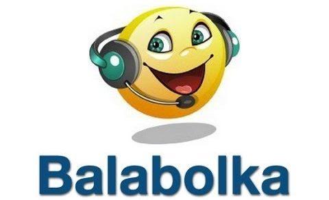Balabolka 2.15.0.782 Crack & Activation Key Download Latest