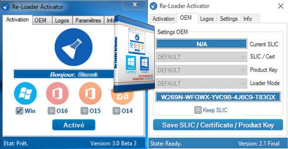 ReLoader Activator 6.6