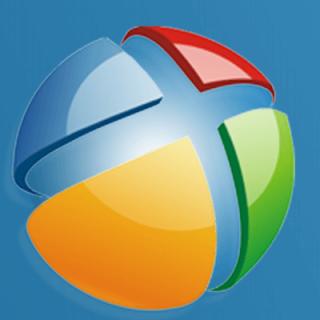 DriverPack Solution Crack 17.11.44 + License Key Download