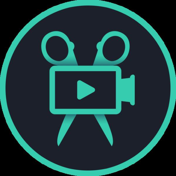 Movavi Video Editor 21.2.1 Crack & Activation Key Download