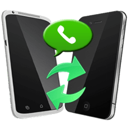 Backuptrans Android iPhone Line Transfer Plus Crack 2021 Download