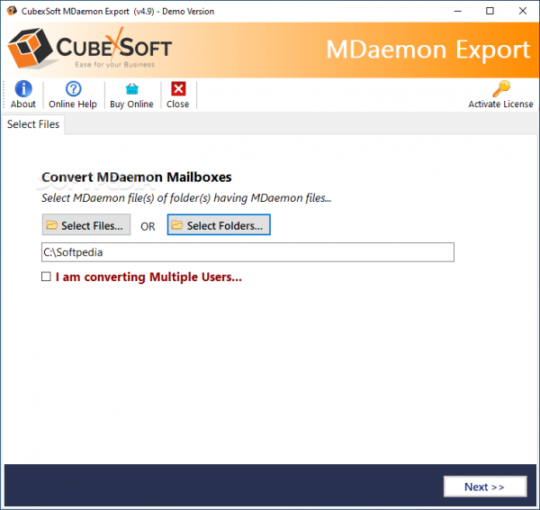 CubexSoft Data Recovery Wizard Crack v4.0 Key 2021 Full