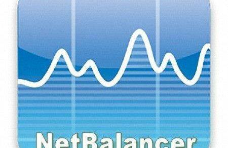 NetBalancer Crack V10.2.4.2570 Activation Code 2021 [Latest]