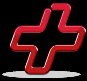Prosoft Data Rescue Pro 6.0.4 Crack 2021 Free Version Download