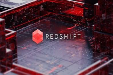 Redshift Render 3.45 Crack & Activation Key Latest Download