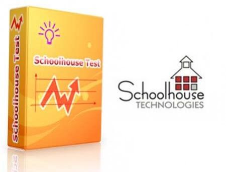 Schoolhouse Test Professional 5.2.161.0 Crack Full Version Download