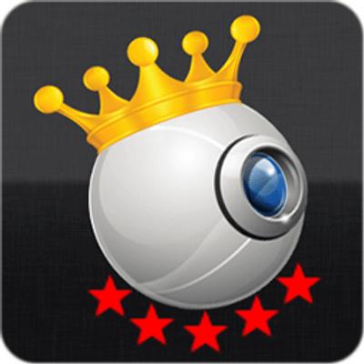 SparkoCam 2.7.3 Crack & Serial Key Full 2021 Latest Download
