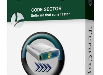 TeraCopy Pro 3.8.4 Crack Beta Version & License Key Download