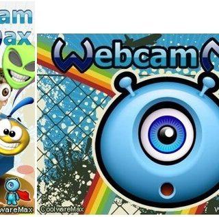 WebcamMax 8.0.7.8 Crack & Keygen (2021) Full Download