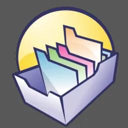 WinCatalog 2020.2.6.1214 Crack Full 2021 (Latest) Download