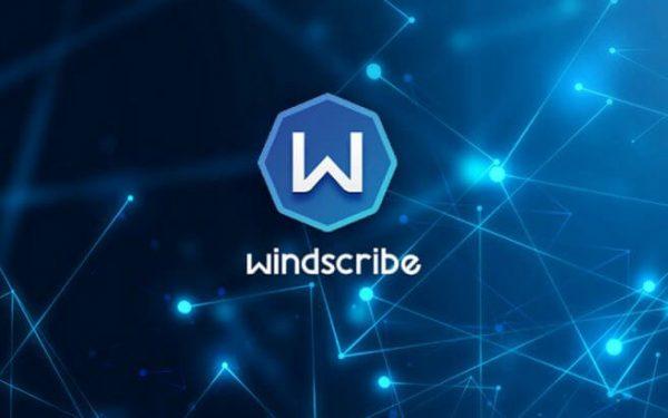 Windscribe VPN Premium 2.2.0.350 Crack + Keygen Download