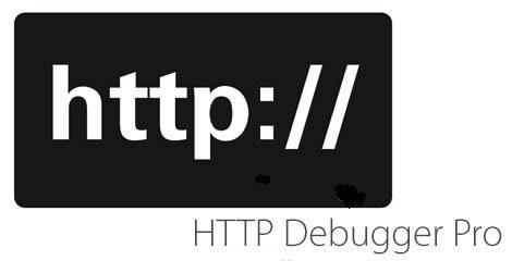 HTTP Debugger Pro 9.11 Crack Full Download 2021 (Latest)