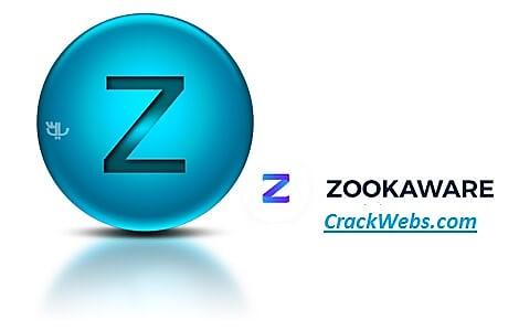 ZookaWare Pro 5.2.0.26 Crack & Activation Key Download 2021