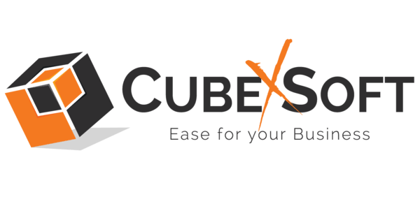CubexSoft Data Recovery Wizard Crack v4.0 Key 2021 Full Download