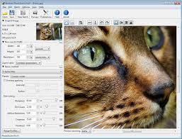 Benvista PhotoZoom 8.0.7 Crack Unlock