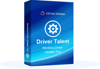 Driver Talent Pro 8.0.1.8 Crack & Activation Code Free Download