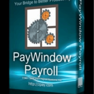Zpay PayWindow Payroll System 19.0.16 Crack 2021 Download