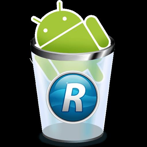 Revo Uninstaller Pro 4.4.2 Crack & Keygen Download