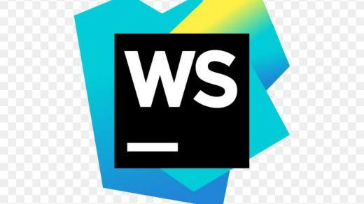 JetBrains WebStorm 2021.1 Crack & Activation Code Download 2021
