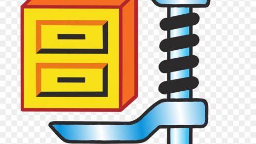 WinZip Pro 25.0.14273 Crack & Activation Key Free Download