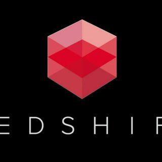 Redshift Render 3.45