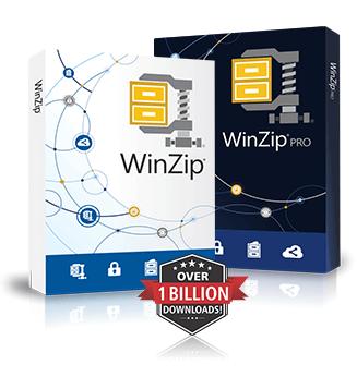 WinZip Pro 25.0.14273 Crack & Activation Key