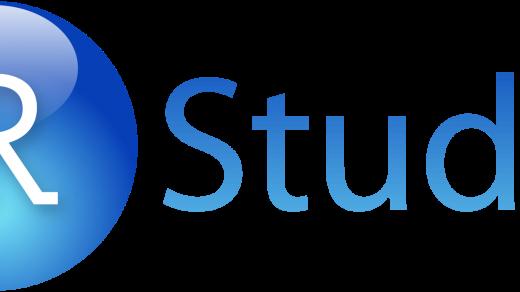 R-Studio 8.16 Crack & Free Registration Key 2021 Latest Download