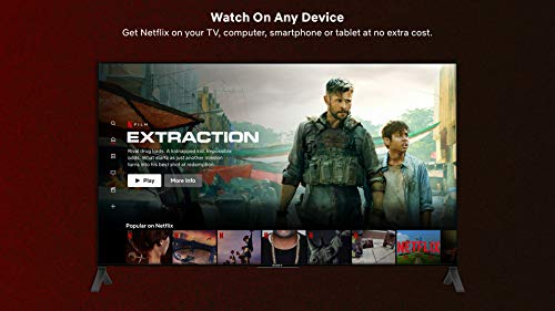Netflix 7.108.0 Crack Free Download For Win/Mac/Android 2021