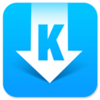 KeepVid 7.3.0.1 Crack 2021 Registration Key Full Download