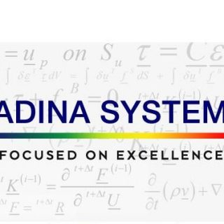 ADINA System 9.6.3 Crack With License Key 2021 Free Download Latest