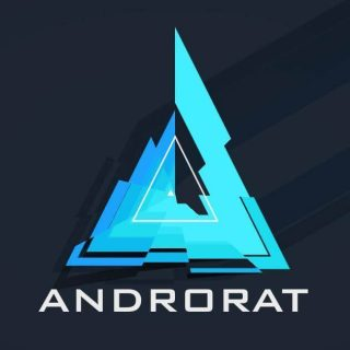 AndroRAT Crack 2021 Latest Hacking Tool Full Free Download